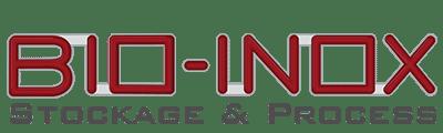 BIO-INOX - Cuves de stockage et process - Dordogne 24 Lamonzie Saint-Martin